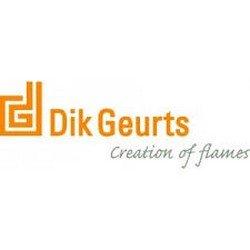 dru logo houtkachel en houthaarden