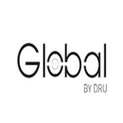 global inbouw gashaard